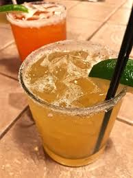 goadirondack com 10 refreshing summer drinks to try on new york u0027s