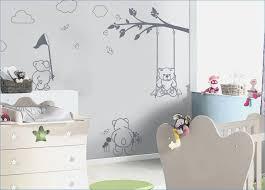 papier peint chambre bebe mobokive org