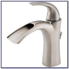Delta Kitchen Faucet Models Delta Bathroom Sink Faucet Parts Bath Bathroom Fixture Parts