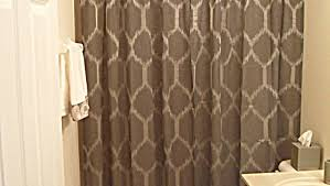 shower best shower curtain decorating ideas beautiful beautiful