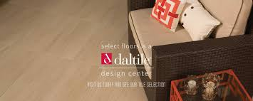 home select floors greater atlanta marietta ga