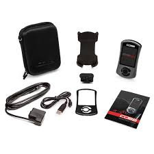 cobb tuning accessport v3 2009 2015 mitsubishi lancer ralliart