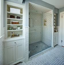 impressive traditional bathroom designmagenspirationsdeas on