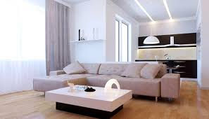 Stunning Minimalist Modern Living Room Designs For A Sleek Look - Modern minimal interior design