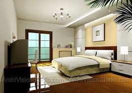 bedroom layouts ideas good spacious master bedroom designs with