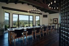 andreas dining room long valley ojai ca dining ojai valley inn events ojai california