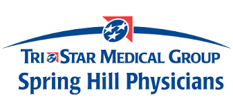 target black friday hours spring hill tn doctors in spring hill tn spring hill physicians