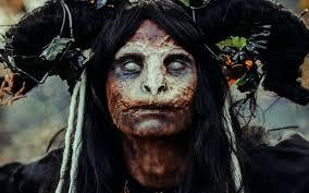 African Halloween Costumes African American Halloween Witches U2013 Halloween Wizard