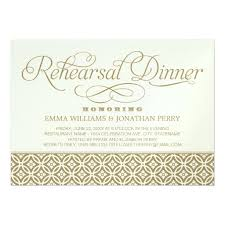 wedding rehearsal dinner invitations rehearsal dinner invitations chic script invitation card