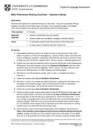 dr seuss writing paper the lorax worksheet answers worksheets reviewrevitol free worksheets the lorax worksheet answers the lorax by dr seuss worksheet answers sharebrowse delibertad