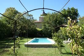 chambre d hotes avec piscine maison d hote avec piscine chambres duhtes avec piscine