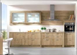 modele cuisine cuisine modele armoire taclescopique cuisine modale atoile
