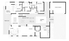 architecture balinese style house designs housing floor plans