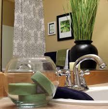 Pool House Bathroom Ideas Colors Unique Pool House Bathroom Ideas Home Design