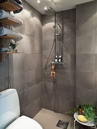 Beautiful Scandinavian Ba Picture Collection Website Bathroom Bathroom Design Styles