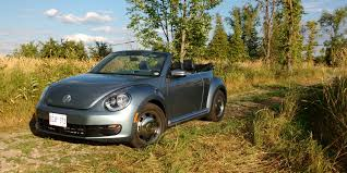 volkswagen beetle review 2016 volkswagen beetle denim vwvortex