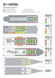 1 room cabin plans smyril line cabin plan