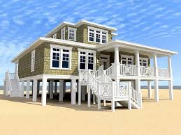 build house plans best 25 coastal house plans ideas on cottage