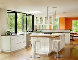 common kitchen appliances your kitchen layout is just as important as your appliances sewell