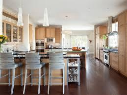 atelier cuisine angers cuisine atelier cuisine angers avec blanc couleur atelier cuisine