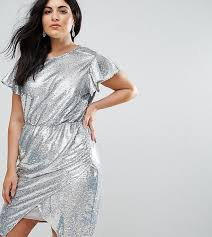 the 25 best curve cocktail dresses ideas on pinterest emerald