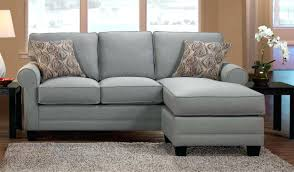 Cheap Modern Sofa Beds Sofa Beds Contemporary Living Room Designs Modern Sofa