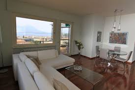 Apartment With Garage Lake View Apartment In Stresa With Garage And Terrace Aa2671
