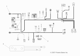 ct110 wiring diagram ladder diagram u2022 edmiracle co