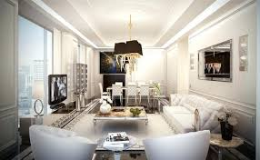 Modern Living Room Furnitures Living Room Showroom Showroom Modern Living Room Ikea Living Room