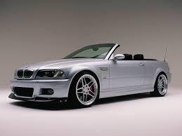 Bmw M3 Sport - bmw m3 ac schnitzer acs3 sport cabrio e46 bmw m3 wallpaper