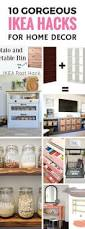 How To Decorate Your Home For Cheap Best 25 Cheap Bedroom Ideas Ideas On Pinterest College Bedroom