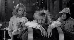 young halloween background 13 for halloween young frankenstein 1974 enjoy the crawl