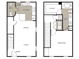 upstairs floor plans except the bathroom and the open area would to be switched