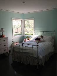 133 best guestroom paint color options images on pinterest