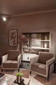 ikea home decorating ideas living room ideas grey home decor ideas for living room living room