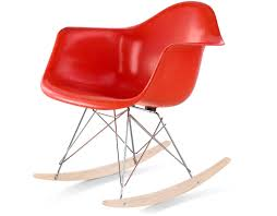 modern concept eames arm chair with eames upholstered armchair