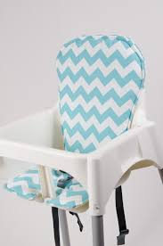 Fisher Price High Chair Swing Others Eddie Bauer High Chair Cover Portable High Chair Cloth