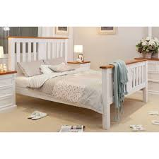 Timber Bedroom Furniture by Jane Queen Size Bed Wooden Furniture Sydney Timber Tables