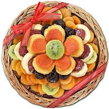 dried fruit gifts 1411 best fruit gifts images on fruit gifts basket of