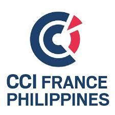 chambre de commerce française à l étranger présentation de la chambre de commerce et d industrie française aux