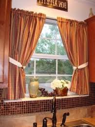 Luxury Kitchen Curtains by Elegant Smooth Kitchen Curtains Best Kitchen Curtain For New