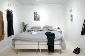 chambre petit espace deco chambre petit espace chambre parentale deco petit espace