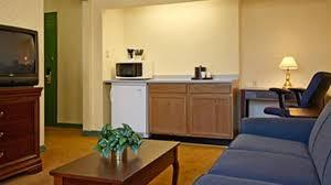 Comfort Inn Jersey City Hotel Ramada Jersey City Nj 2 United States From Us 138