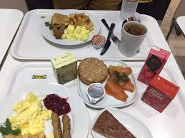 prix cuisine uip ikea the burbank ikea serves the valley s best brunch l a weekly