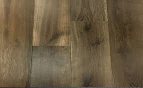 flooring wood flooring wholesale discounted coastal wfs hardwood