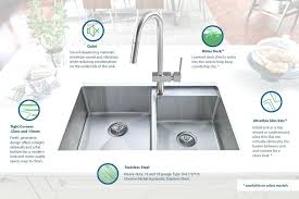 how to install kitchen sink faucet kohler kitchen sink drains large size of faucet install kitchen sink