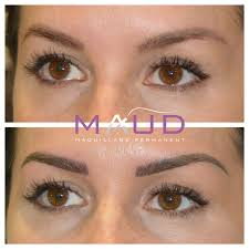 pigments maquillage permanent galerie sourcils 1 3 maud ravier maquillage permanent