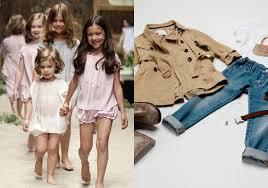 fendi and gucci venture in to designer childrenswear popsugar - Designer Childrenswear