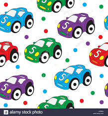 car toy clipart children s toy car seamless texture car background children s