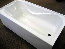 plumbing parts mobile home repair fiberglass bathtub pmcshop